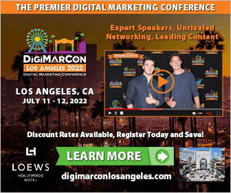 digimarcon-los-angeles-large-rectangle