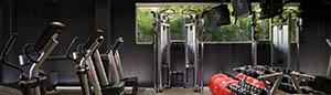 fitness_center_0